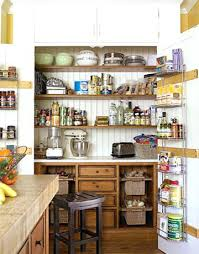 kitchen pantry ideas pinterest designs australia small closet