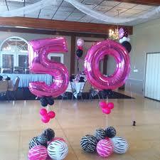 74 best fabulous 50th birthday images on pinterest birthday
