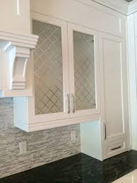 Louvered Kitchen Cabinets Kitchen Ideas Cabinet Doors Fresh Glass For Kitchen Ideas
