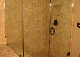 shower bathroom corner shower 2 awesome corner shower units