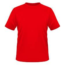 shirt selbst designen t shirts mehr bedrucken lassen und selbst gestalten shirtalarm