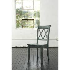 dining room chairs dining room furniture home appliances