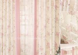 curtains beautiful living room curtains beautiful thick curtains