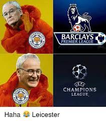 Premier League Memes - 25 best memes about barclays premier league barclays premier