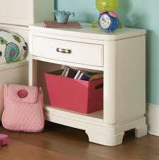 Buy Cheap Furniture Stunning Kids White Nightstand Alluring Bedroom Furniture Plans