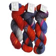 dragonfly fibers djinni yarn horton hears jimmy beans wool