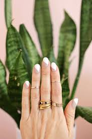 308 best pretty nail colors and simple nail art images on