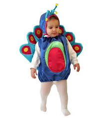 Lobster Costume Baby Halloween Costume Patterns Lobster Sewing Patterns For Baby