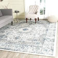 Outdoor Rugs Overstock Area Rugs Overstock Blue Beige Trellis Indoor Outdoor Rug Adca22 Org
