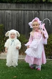 Sheep Halloween Costume 17 Lamb Costume Images Lamb Costume Sheep