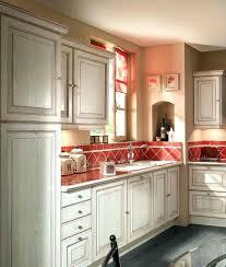 cuisine style provencale pas cher cuisine style provencale des photos avec enchanteur cuisine style