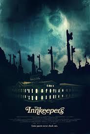 520 best halloween images on pinterest halloween mondo movie