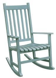 best garden furniture outdoor furniture red online
