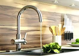 hansgrohe allegro kitchen faucet hansgrohe kitchen faucet adventurism co