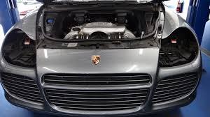 porsche cayenne service best mercedes porsche bmw repair irvine 949 453 0555 german car