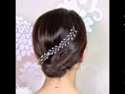 hair decoration hair decoration
