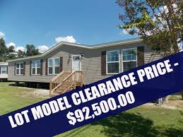 first choice homes of kinston n c best prices on singlewides