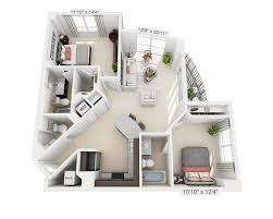 west 10 apartments floor plans 1200 east west silver spring md apartment finder