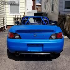 custom honda s2000 2003 honda s2000 bbs super rs megan racing coilovers