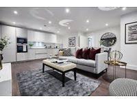 Two Bedroom Flat To Rent In Hounslow 1 Bedroom Flat To Rent In Hounslow London Gumtree
