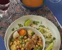 recette de cuisine kabyle couscous kabyle recette de couscous kabyle marmiton