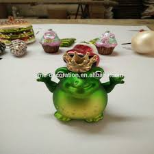 glass frog ornaments glass frog ornaments suppliers and