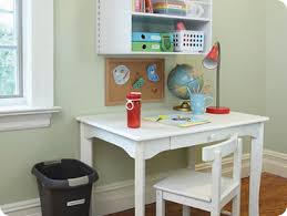 Rubbermaid Computer Desk Back To School Rubbermaid