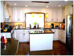 Average Cost To Replace Kitchen Cabinets How Much Does It Cost To