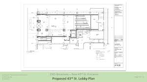 Second Empire Floor Plans Paramount Building Entrance 1501 Broadway Moving Because Of