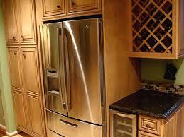 best kitchen cabinet brands cabinet design mdf kitchen suppliers
