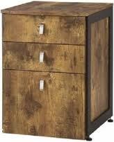 Vintage Industrial File Cabinet Christmas Shopping Sales On Vintage Metal File Cabinet File