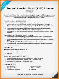 lpn resume template lpn resume professional lpn resume templates to showcase your