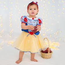 disney baby u0027snow white u0027 disney princess dress up costume