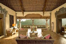 resort home design interior interior ideas 19 bali villas and their designs