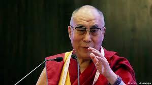 dalai lama spr che the vatican the pope won t meet the dalai lama news dw