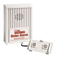 basement water alarm basement decoration by ebp4