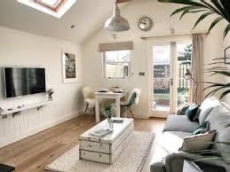 Luxury Cottage Rental by Best 25 Cottage Rental Uk Ideas On Pinterest Modern Cottage