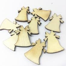Christmas Decorations Cheap As Chips by Popular Chip Belle Buy Cheap Chip Belle Lots From China Chip Belle