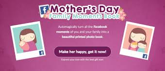 special mothers day gifts fast and easy s day gift