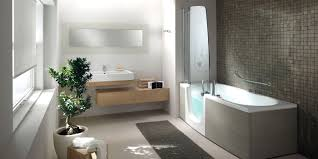 Kleines Bad Einrichten Kleine Badezimmer Attraktive Auf Moderne Deko Ideen Auch Kleines