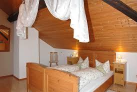 Omas Schlafzimmer Bilder Ferienwohnung Oberburg Ferienhof Hieble Urlaub In Waltenhofen