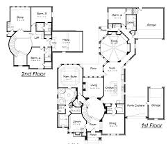 country home house plans home plans country two home house plans