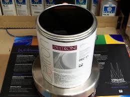 ppg paint deltron 2000 dbc9700 urethane basecoat gm code wa8555