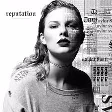 taylor swift reputation gifts popsugar entertainment