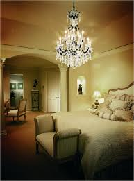 inspirational lowes bedroom light fixtures awesome bedroom ideas