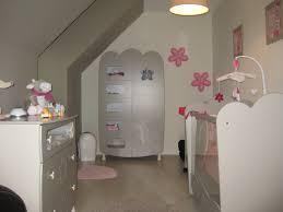chambre bébé taupe et blanc chambre bebe couleur taupe meilleures galerie avec chambre couleur