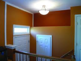 how to pick hallway paint colors angie u0027s list