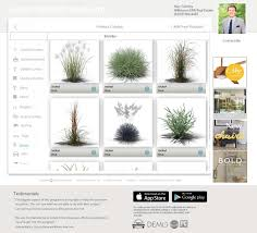 Backyard Design Program by Free Landscape Design Software U2013 Top 8 Choices