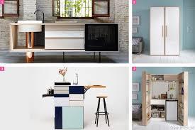 cuisines compactes aménager une cuisine cuisine compacte maison créative