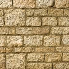stone slips walling blocks masonry walling
